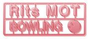 R-mot-Bowling