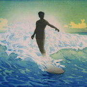 Sumou Surf Riders