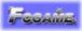 FCGAME交流会