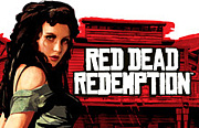 Red Dead Redemption 総合交流所
