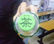 茶道部@大阪女学院