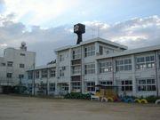 鳴門市川崎小学校