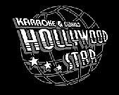 千葉HollywoodStarにんにくや