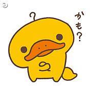 サバゲーチーム『Break Duck』