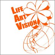 Life Art Vision