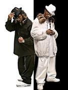 HipHop/Reggaeton/R&B/reggae