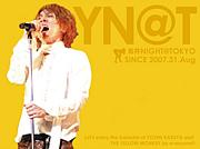 吉井NIGHT@TOKYO