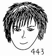 (株)443コーポレーション