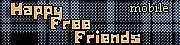 HFF(Happy Free Friends)