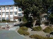 鹿児島市立吉田南中学校