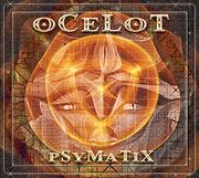 oCeLoT/Vector selector