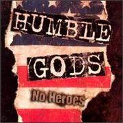 HUMBLE GODS