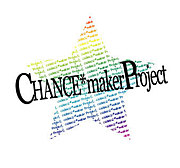 CHANCE*maker Cafe