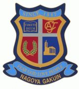 名古屋高校・中学ラグビー部