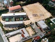 櫛ヶ浜小学校