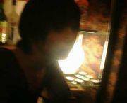 Kei bar in 帰蝶