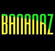 -BANANAZ-