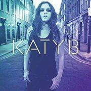 Katy B (dub step)