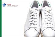 adidas smith haillet