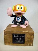 ブービーカップ!!