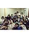 関西MESS 2007