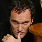Quentin Tarantinoを語る