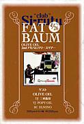 FAT BAUM
