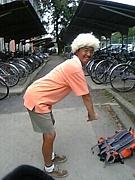 *梅田テニスクラブ*