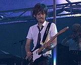 新藤晴一のギターについて語る会