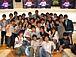 神戸大学市民工学科09入学生