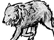 【人狼】怒らない村【アプリ】