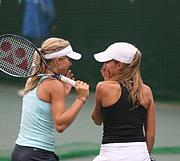学生テニスサークル in 群馬