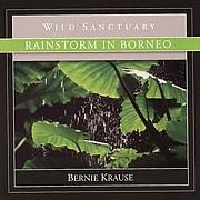 Bernie Krause