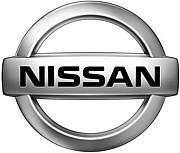 I Love NISSAN(日産)  IN静岡県