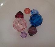 5 Diamonds*〜5人の子供〜*