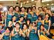 豊島岡ダンス部06年度卒業生たち