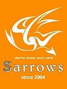Sarrows