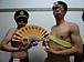 中国人民解放軍総司令部日本支局