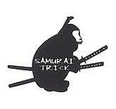 SAMURAI TRICK