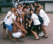 白籠(19期)