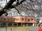 上尾幼稚園