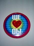 We Love 06 ☆