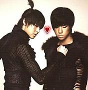 2PM★쿤우-khunwoo-