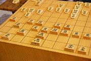 遊び駒がない将棋を指そう