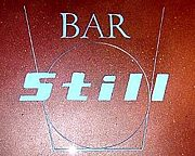 BAR Still