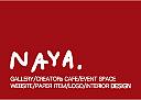 CREATORsCAFE@NAYA.
