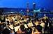 Melppo Jazz Orchestra