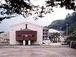 箱根町立温泉小学校