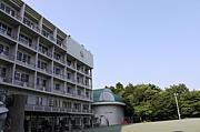 H16年度★山短芸術学科Dクラス