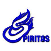 フットサルチーム・SPIRITAS(仮)